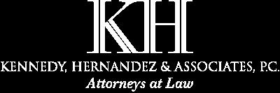 Kennedy Hernandez Law